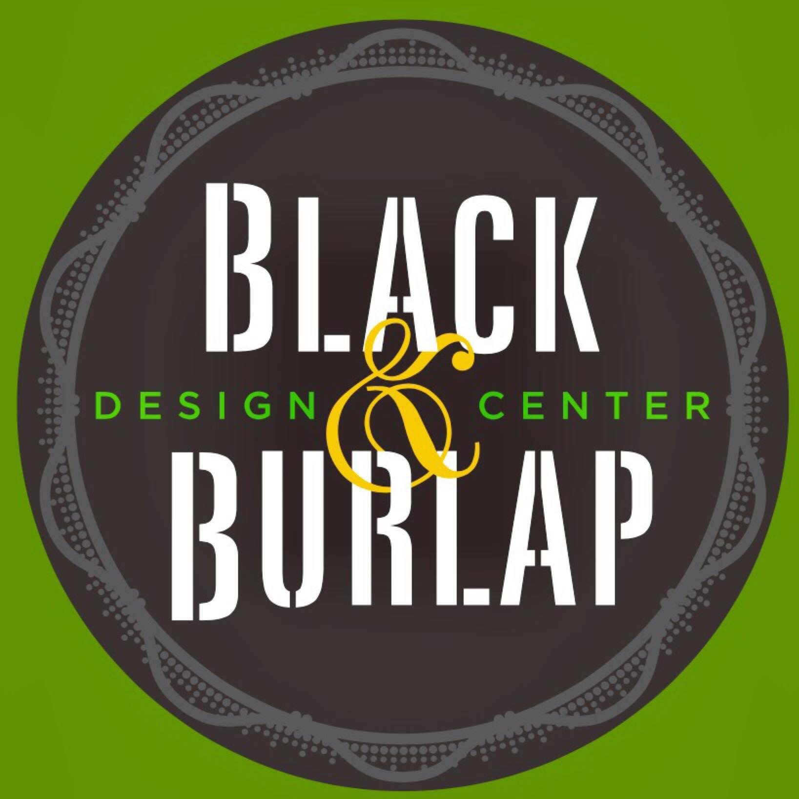 Black and Burlap, LLC