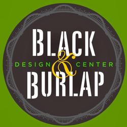 Black and Burlap, LLC