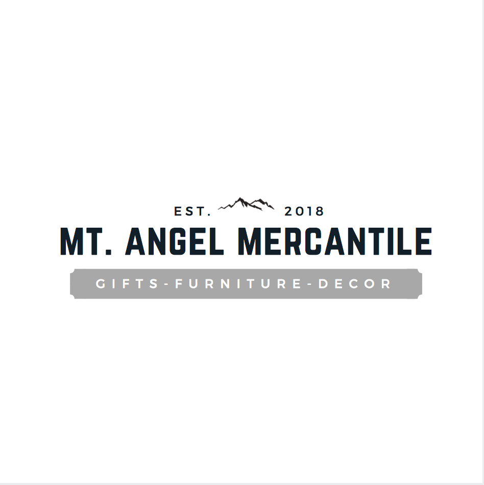 Mt. Angel Mercantile