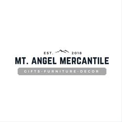 Mt. Angel Mercantile