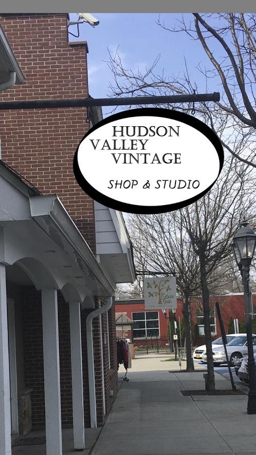 Hudson Valley Vintage