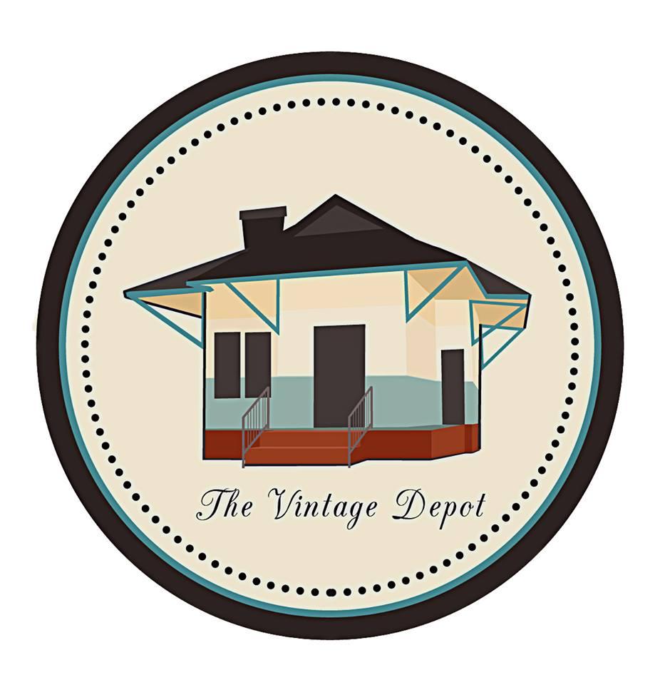 The Vintage Depot