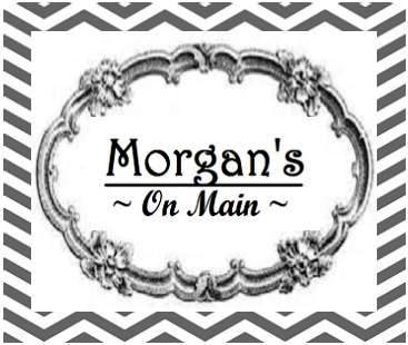 Morgan's On Main