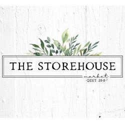 The Storehouse Market