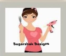 Sugarshak Designs