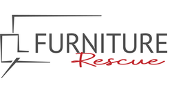 Furniture Rescue