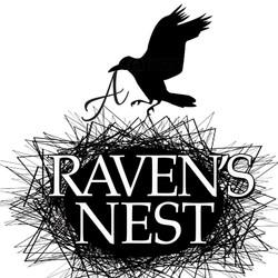 A Raven's Nest
