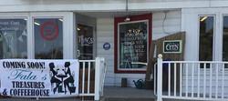FALA's Treasures and Coffee House