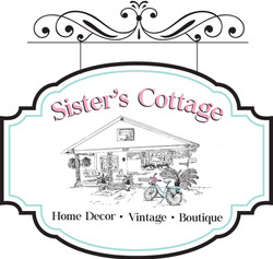 Sisters Cottage