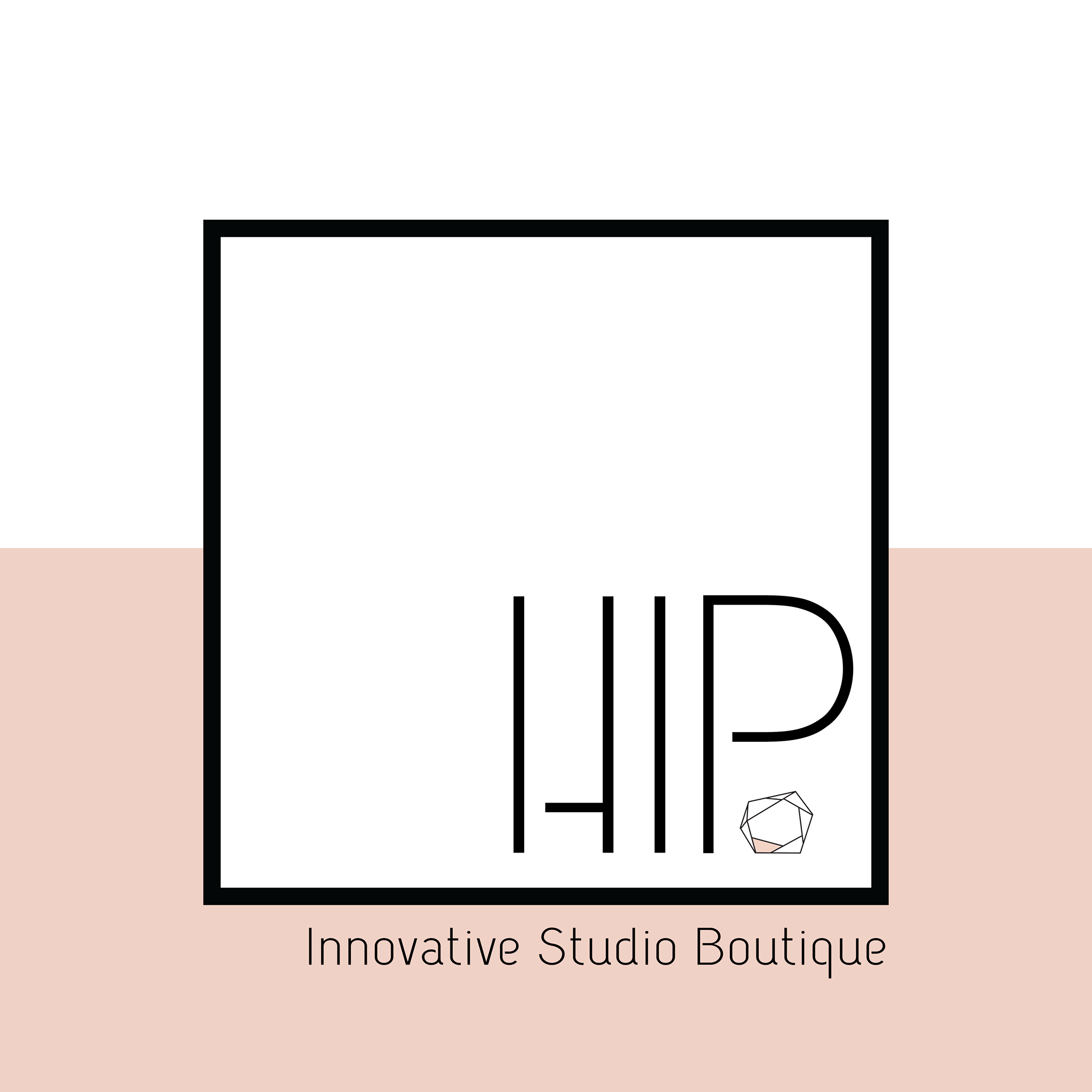 HIP INNOVATIVE STUDIO BOUTIQUE