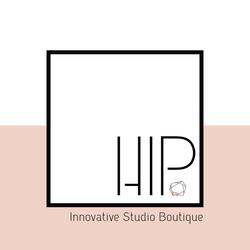 HIP INNOVATIVE STUDIO BOUTIQUE
