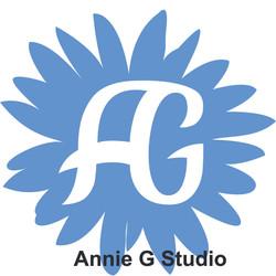 Annie G Studio