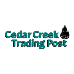 Cedar Creek Trading Post