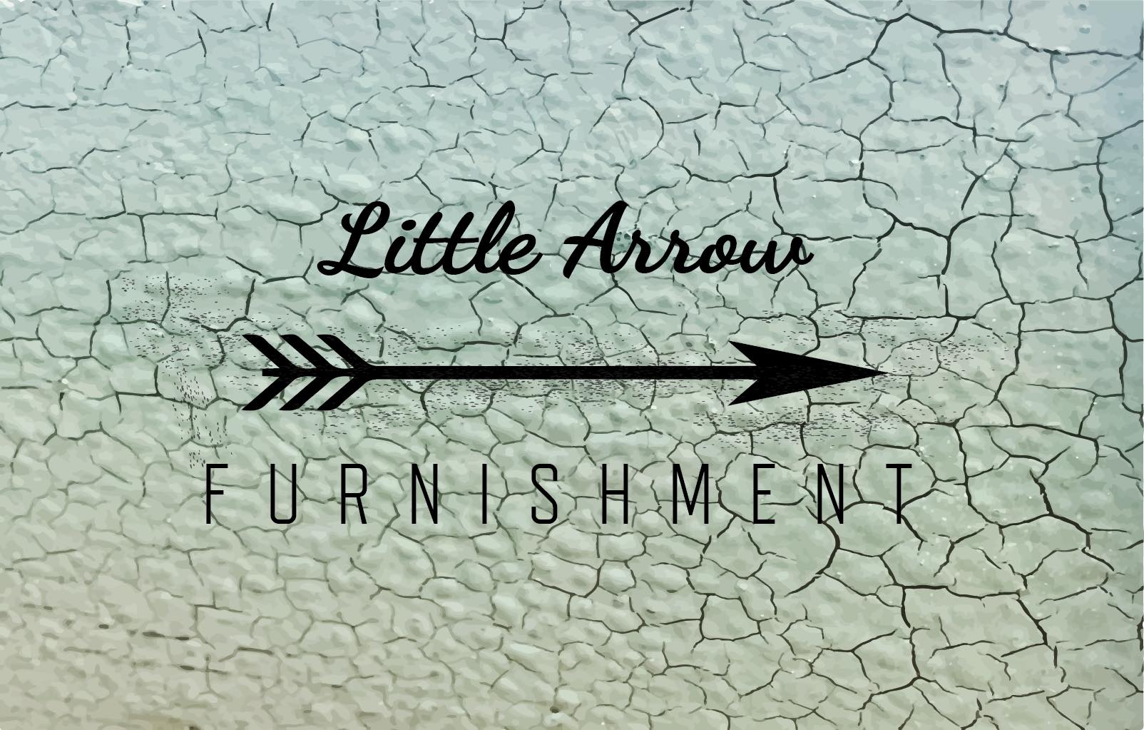 Little Arrow Furnishment
