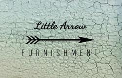Little Arrow Furnishment