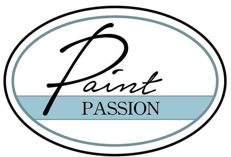 Paint Passion