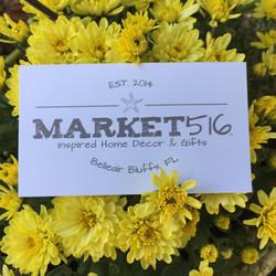 Market516