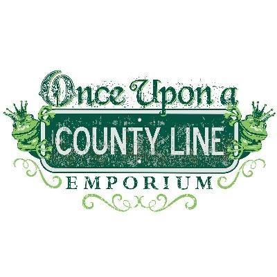 Once Upon a County Line - Emporium