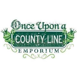 Once Upon a County Line - Emporium