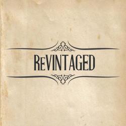 ReVintaged