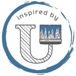Inspired By U