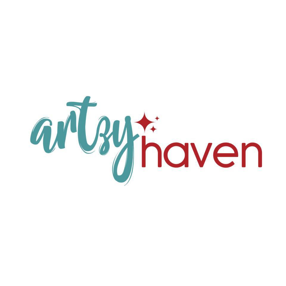 Artzy Haven