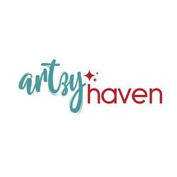 Artzy Haven