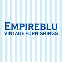 Empireblu Vintage Furnishings