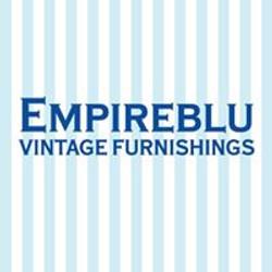 Empireblu Vintage Furnishings
