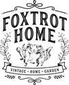 FOXTROT HOME