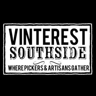 Vinterest Southside