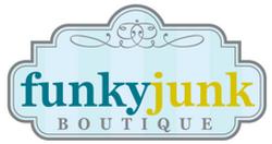funky junk BOUTIQUE