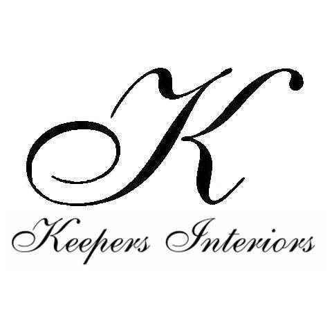 KEEPERS INTERIORS