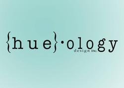 Hueology