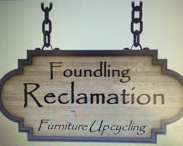 Foundling Reclamation