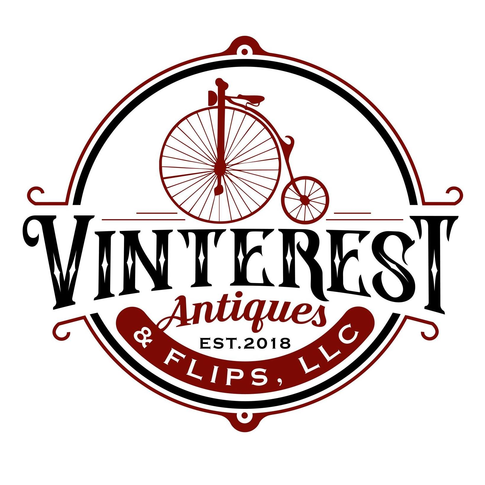 Vintage Whimsey & Co., New Hampshire