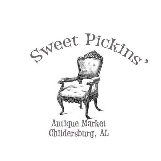 Sweet Pickins in Alabama