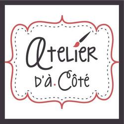 Atelier d'à Côté