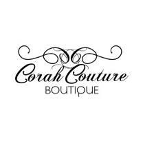 Corah Couture Boutique