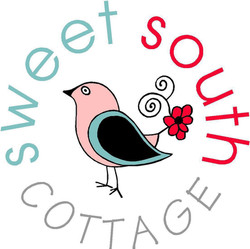 Sweet South Cottage and Farms