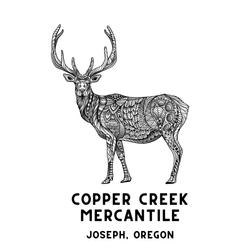 COPPER CREEK MERCANTILE
