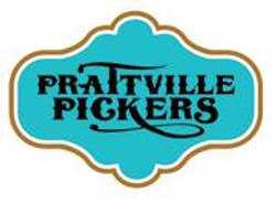 Prattville Pickers