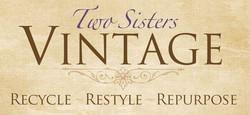 Two Sisters Vintage