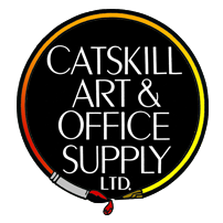 Catskill Art & Office Supply