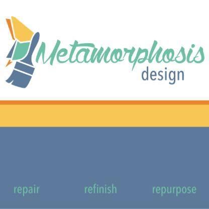 Metamorphosis Design