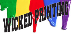 Wicked Printing