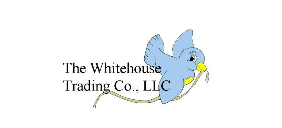 The Whitehouse Trading Company
