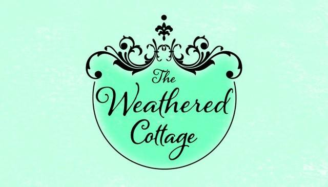 The Weathered Cottage