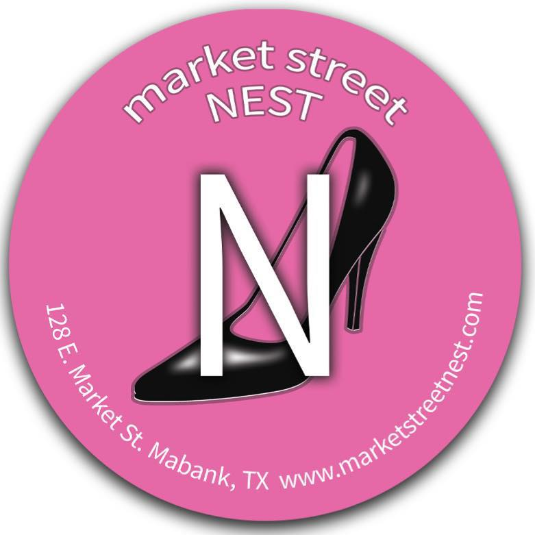 Market Street NEST Boutique and Gift