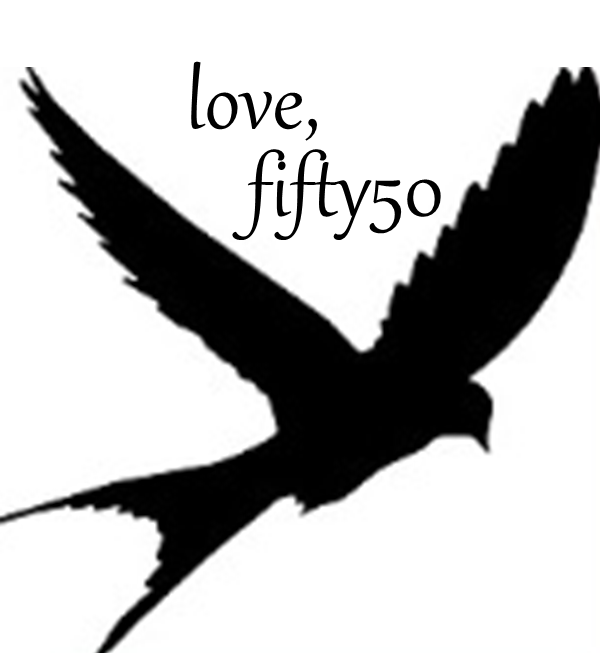 Lovefifty50